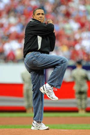 14-obama-jeans-2009-4-nocrop-w536-h2147483647-2x