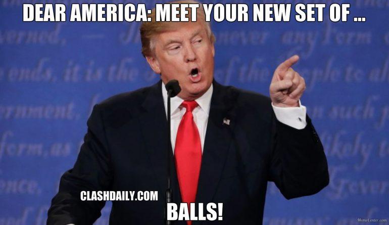 balls-meme
