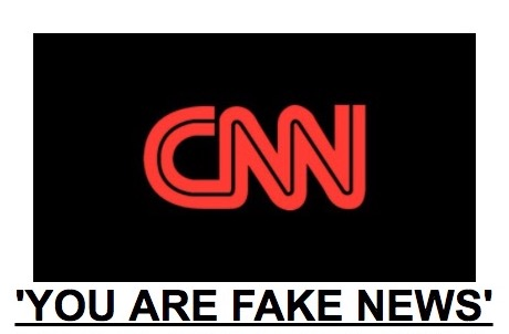 cnn-fake-news-crop
