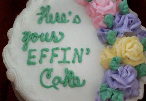 effin-cake