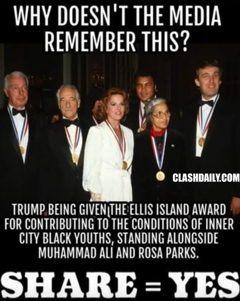 ellis-island-award