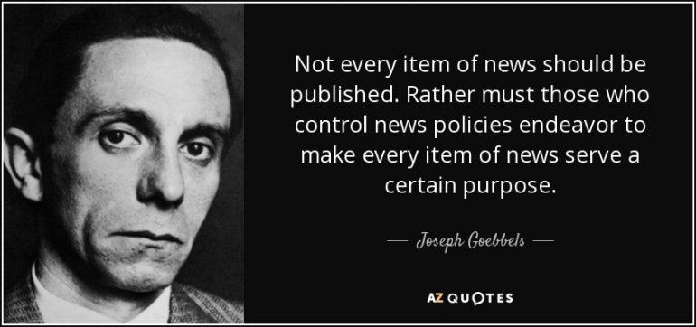 news-serve-a-purpose