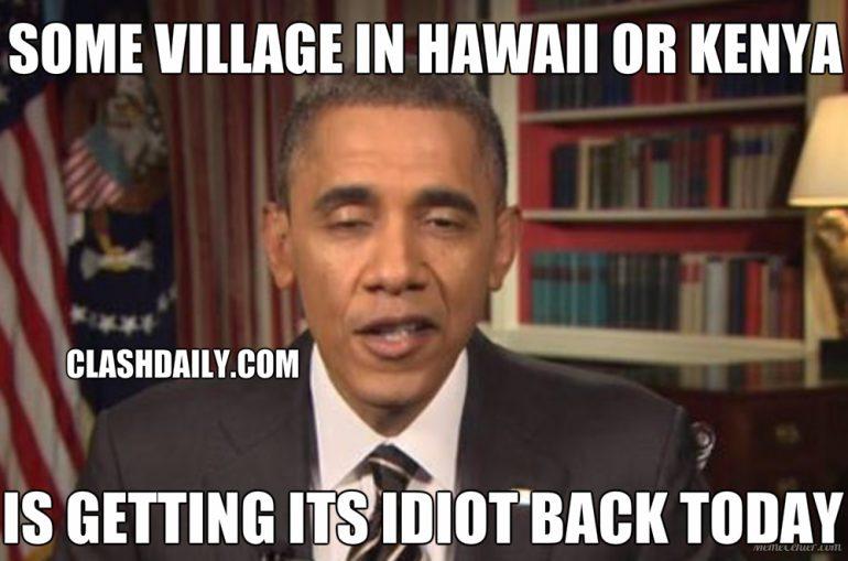 obama-idiot-meme
