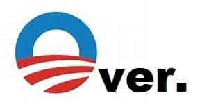 obama-over