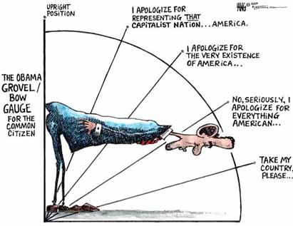 obama_bow_cartoon-1