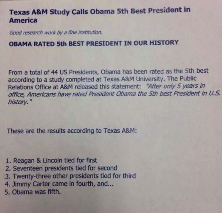 texas-am-study