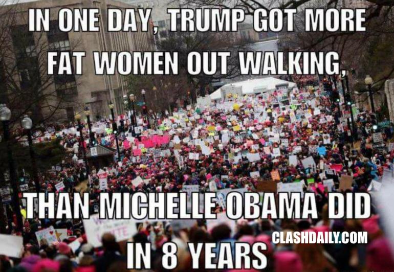 womens-march-meme