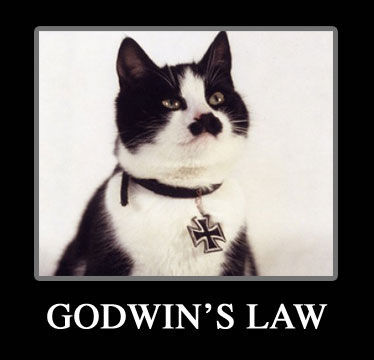 godwin-law-cat