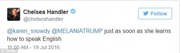 handler-tweet-1