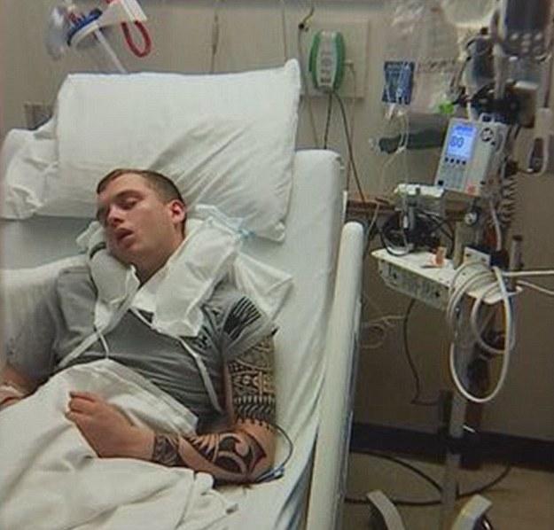 hospitalized-freni