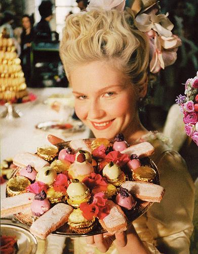 marie-antionette-cake
