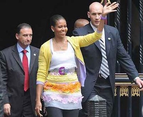michelle-obama-ugly-clothes