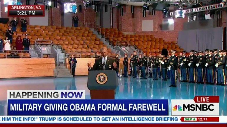 obama-empty-room