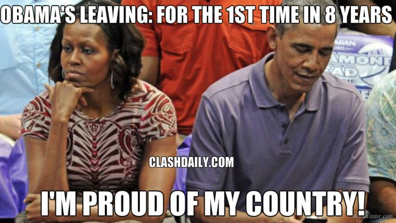 obama-leave