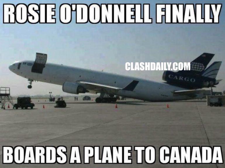 rosie-boards-plane