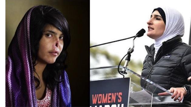 sharia-feminism