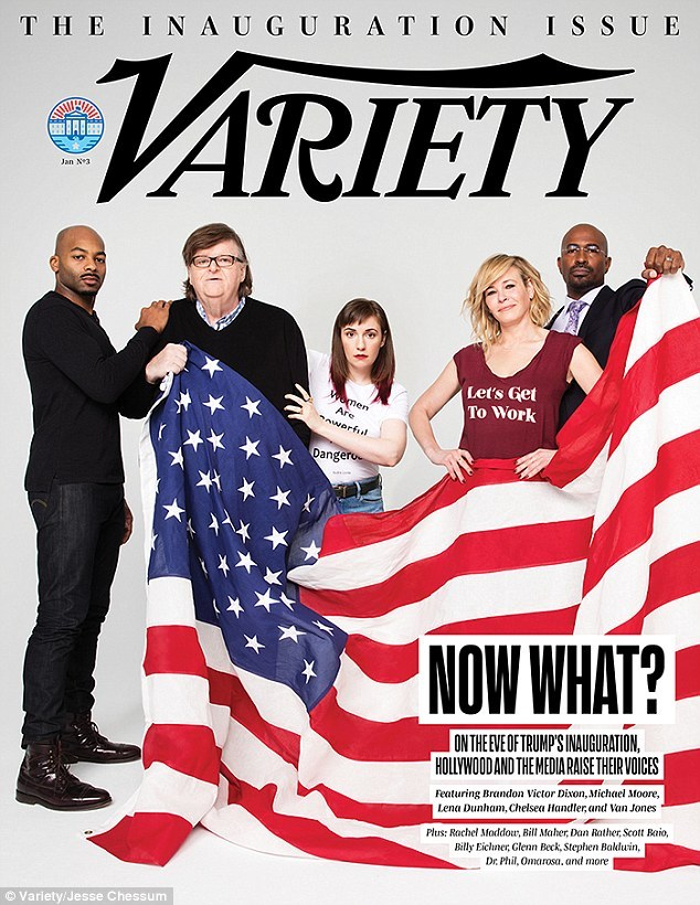variety-cover