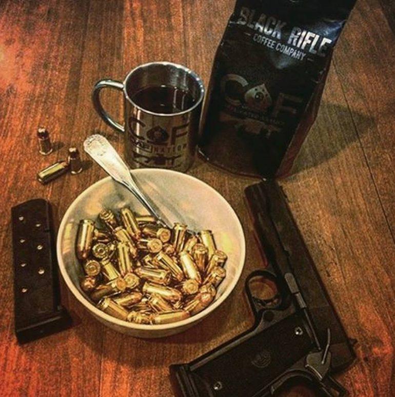 black-rifle-coffee