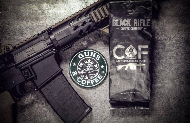 black-rifle-coffee-starbucks
