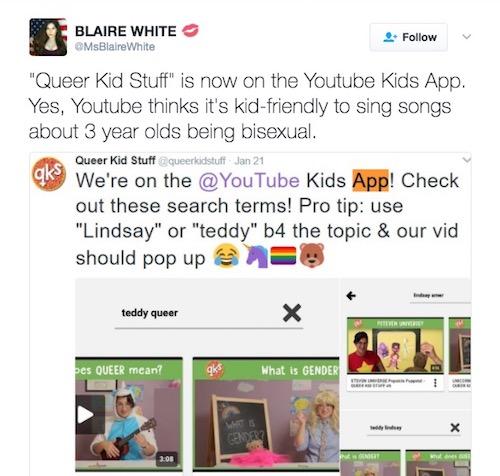 blair-white-qks-tweet