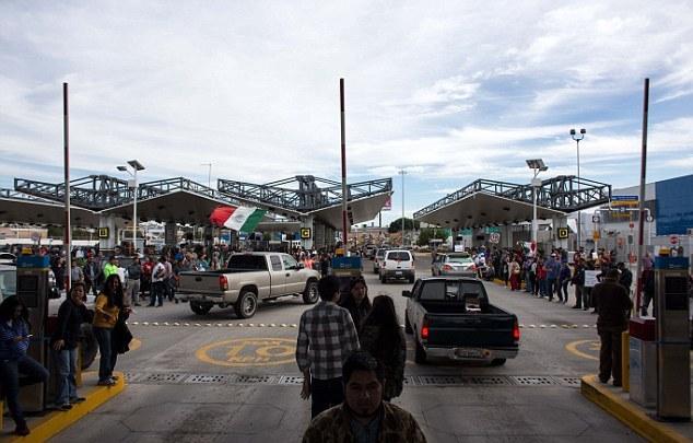 border-el-chaparral