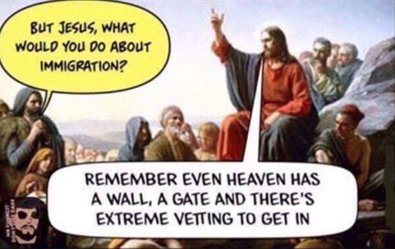 jesus-immigration