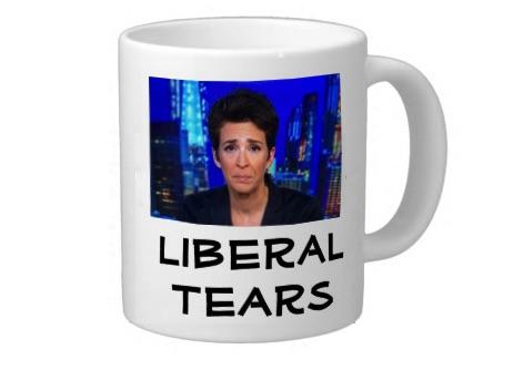 maddows-tears-mug