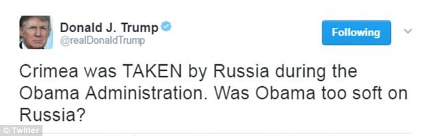 trump-crimea