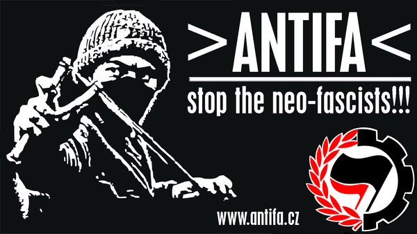 antifa_poster_by_frazerus