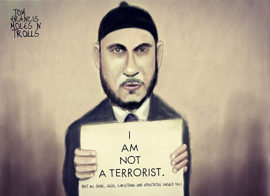 muslim-terror