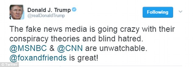 trump-fake-news-media