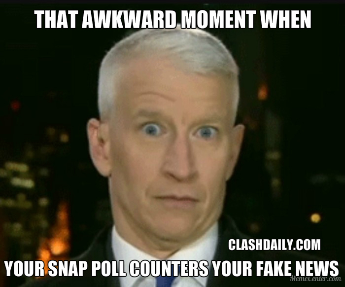 cnn-meme