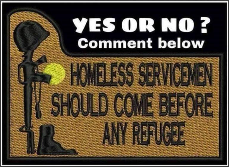 homeless-servicemen