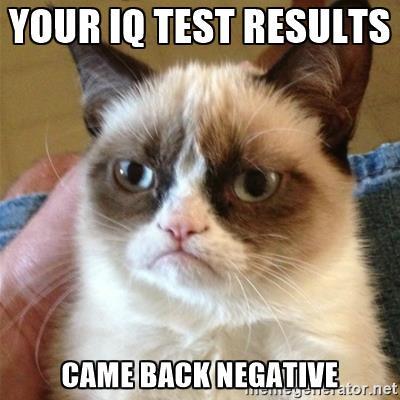 iq-negative