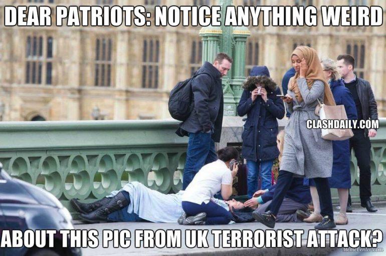 london-attack-meme
