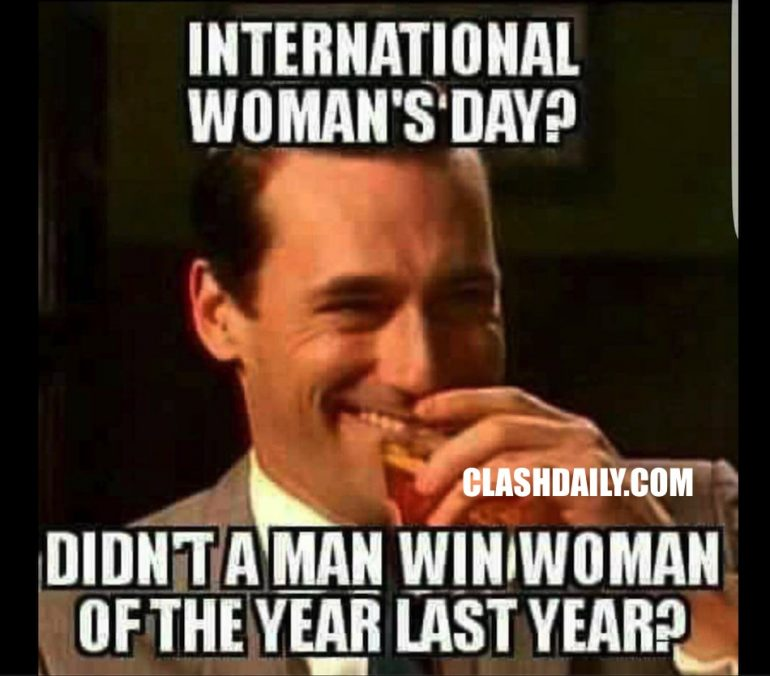 womans-day-meme