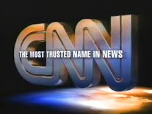 cnn-trusted