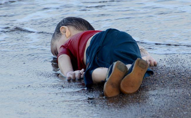 drowned-toddler-syria