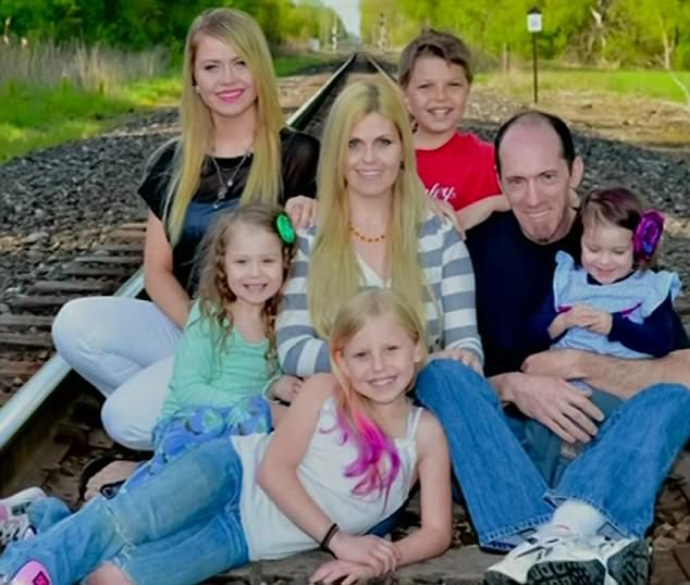 family-photo-1