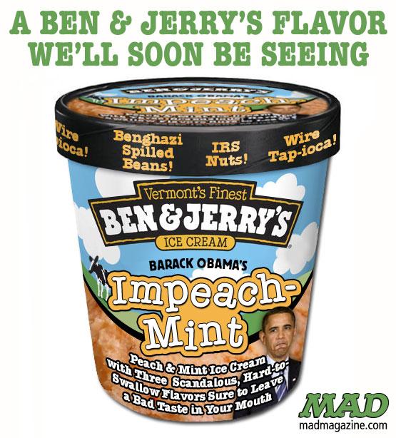 impeach-mint