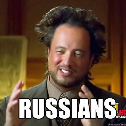 russians-2