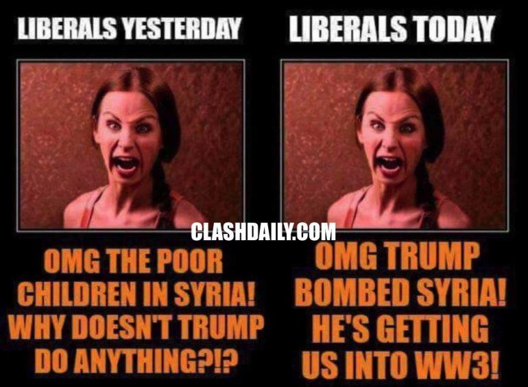 liberals-meme