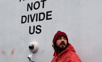 shia-labeouf-arrested-at-22he-will-not-divide-us22-protest-in-queens