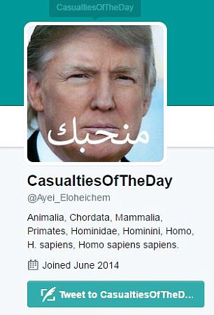 syrian-twitter-2