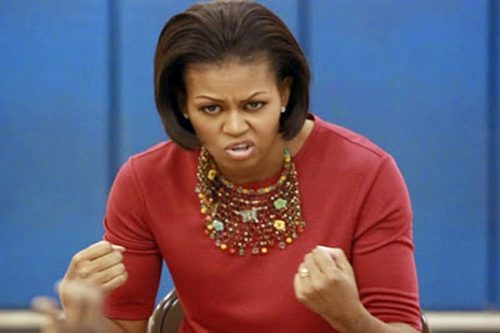 michelle-obama-angry-manly