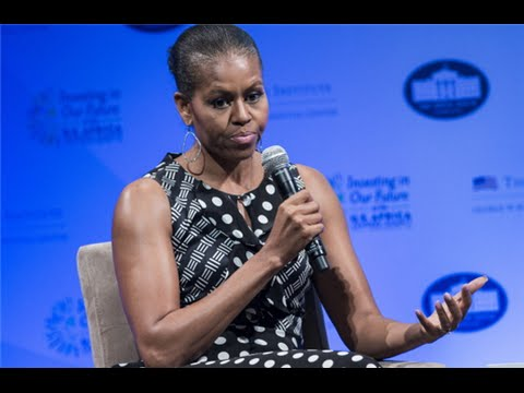 michelle-obama-manly-1