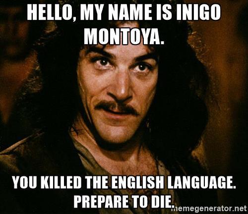 murdered-english