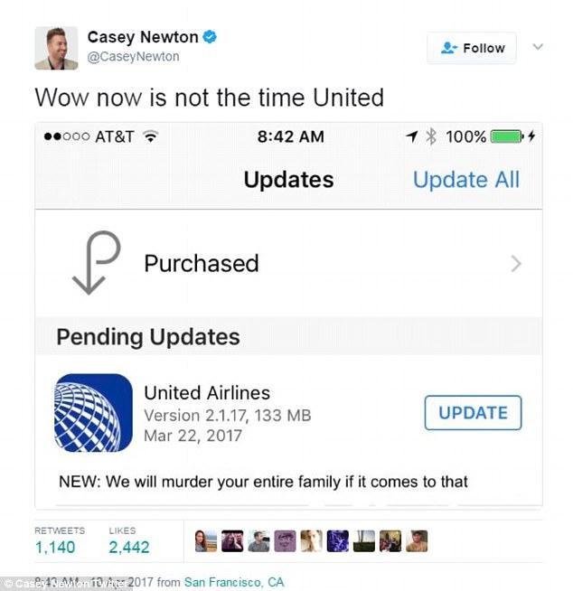 pending-update