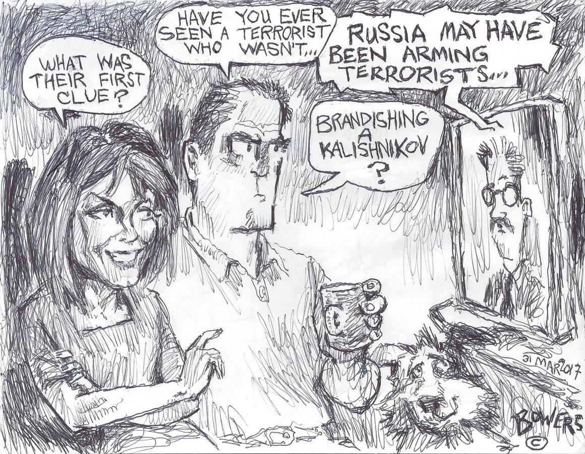 russia-terrorist