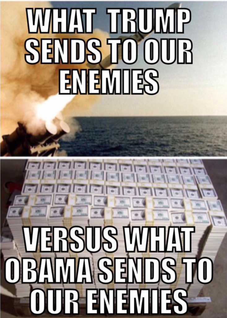 trump-obams-send-enemies